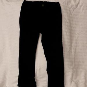 Garanimals toddler boys jeans 5T adjustable